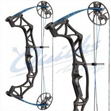 HB04  Hoyt Klash Compound Bow