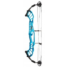 Hoyt Invicta Compound Bow 37 SVX 2020 : HB21 Special Order from the Hoyt Distributor