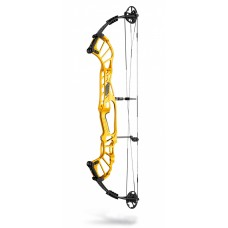 Hoyt Invicta 2020 Compound Bows from stock :