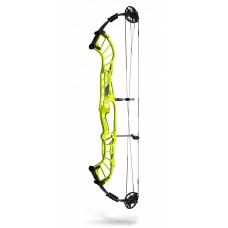 Hoyt Invicta Compound Bow 40 DCX 2020 : HB22 Special Order from the Hoyt Distributor