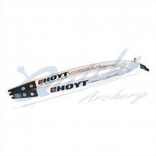 Hoyt Formula Excel Wood/Glass Limbs : Was £195.00 : HB55