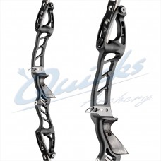 HB63  Hoyt Formula Faktor HP Riser 25 Inch : Limited stocks : Call for Availability