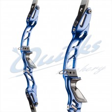 HB73  Hoyt Grand Prix Epik Riser 23 Inch : Limited stocks : Call for Availability