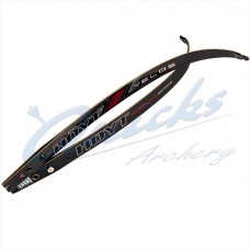 HB84  Hoyt Formula 720 Carbon/Wood Limbs : (was £275.00) Short 28 lbs (Last Pair)