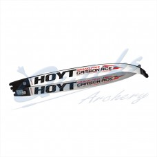 HB93 Hoyt GP Carbon ACE Limbs : Was £359.00