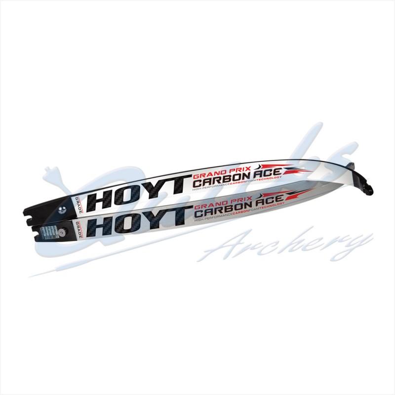 HB93 Hoyt GP ACE Limbs