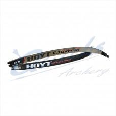HB95 Hoyt GP Carbon Foam Quattro Limbs : (was £559.00)