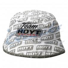 HC78 Hoyt Bucket Cap  one size fits all