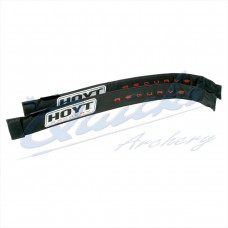 HE55 Hoyt Black Limb Covers (per pair)