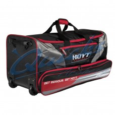 HE72 Hoyt Large Roller Duffel Bag