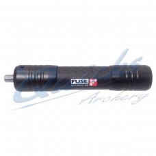 Fuse Carbon X Extender : WAS £54.50  HR44