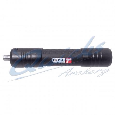 Fuse Carbon X Extender : HR44ExtendersHR44