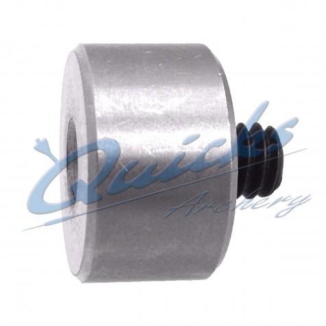 Fuse Carbon X 0.75 oz mid weight for Slim rods : HR50Stabiliser WeightsHR50