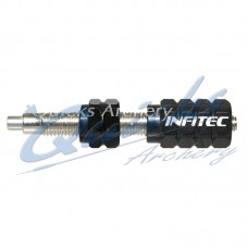 IA10 Infitec Challenger Plunger Button 5/16