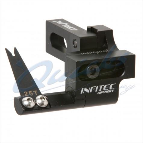 Infitec Crux : Compound Launcher Rest : IL10New ProductsIL10