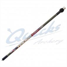 IR40 Infitec TES300 Aluminium/Carbon Longrod