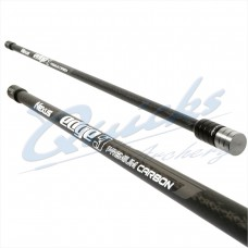 IR50 Infitec Nexus Edge3 Carbon Longrod
