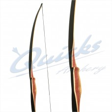 JB10 Samick SLB Flat Bow 69 inch