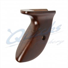 JB33 Gillo Spare Wooden Grip to fit the G1M and G1L Risers