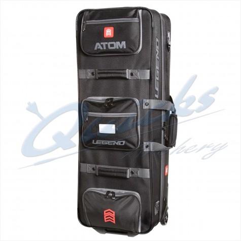Legend Atom Recurve Roller Bow Case : JE48New ProductsJE48