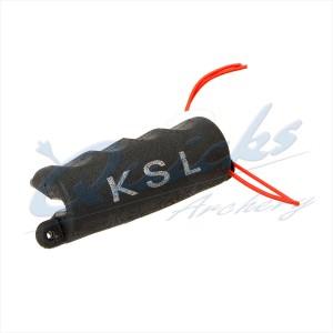 KA50 KSL Arrow Puller
