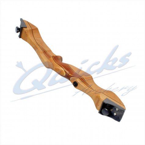Quicks Clubmaster Junior 54 inch : Handle Only : KB20HClub & Starter BowsKB20HANDLE