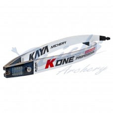 KB99 Kaya K1 Fiber Standard Limbs : (was £83.50)