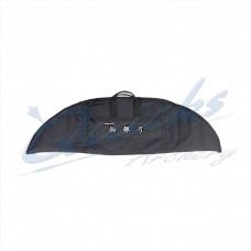 KE90 KTB Nylon Bag