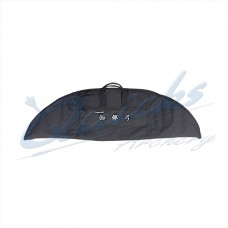 KE90 KTB Nylon Bag : SORRY OUT OF STOCK