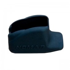 KL80 Freddie Archery rubber arrow rests for KTB bows
