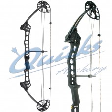 Mission Rally Compound Bow : MB55