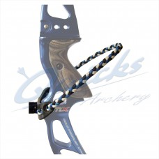 Bow slings