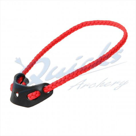 Neet Braided Bow Sling : NA23Other Bow AccessoriesNA23