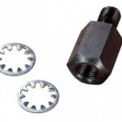 Neet Bow Sling spare bolt & washer : NA30Other Bow AccessoriesNA30