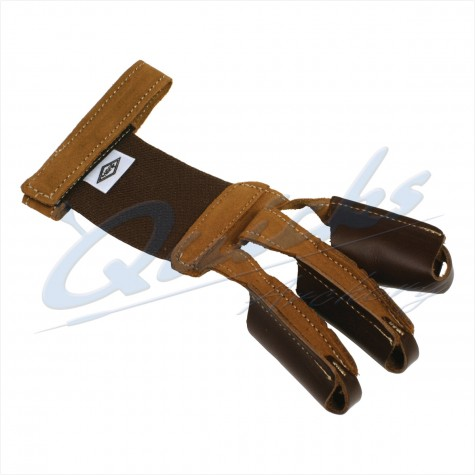 Neet Shooting Glove : NH21GlovesNH21