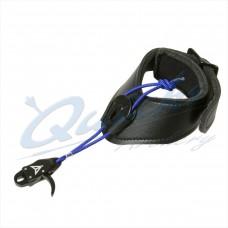 OA05 Black Horse Wrist Release