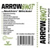 Arrow Snot Lubricant : SORRY OUT OF STOCK : OA15Arrow Pullers / Arrow LubeOA15