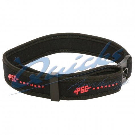 PSE Neoprene Bow Sling : PA07Other Bow AccessoriesPA07