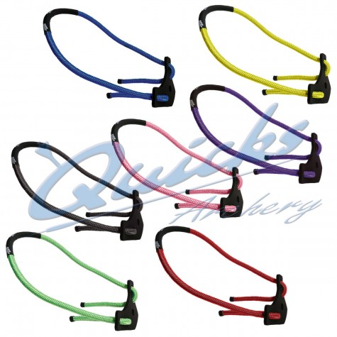 PSE Stiffy Bow Sling : PA10Other Bow AccessoriesPA10