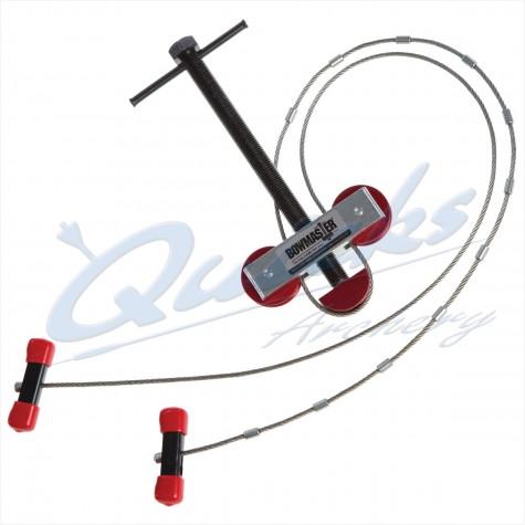 Bowmaster Compound Bowpress G2 Model  : Bow PressPA28