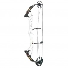 PSE Stinger Max 2020 One Cam Compound Bow 30-55lbs  : PB68