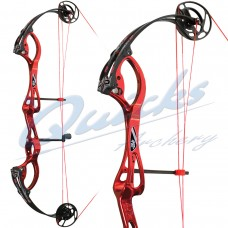 PB71 PSE Xpression 3D 37 inch DM Hybrid : 25-30.5 Inches : (was £1049.00) RH WHITE (LAST ONE)
