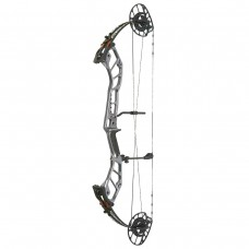 PSE Centrix  LD 33 inch 3B Cam Bow : Draw length 26.5-32 Inches : PB72