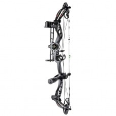 PSE Uprising  2020 RTS Package  Compound Bow 15-70lbs  : PB79
