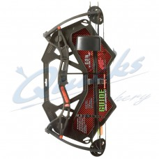 PSE Guide Compound Youth Bow Set : PB90