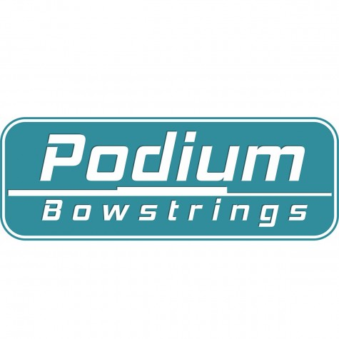 Podium Strings