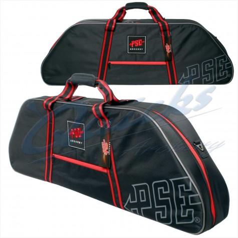 PSE Rigid Hunter Compound Case : PE25Compound Bags & CasesPE25
