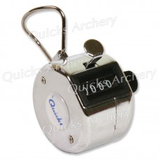QA02 Longshot Arrow Counter