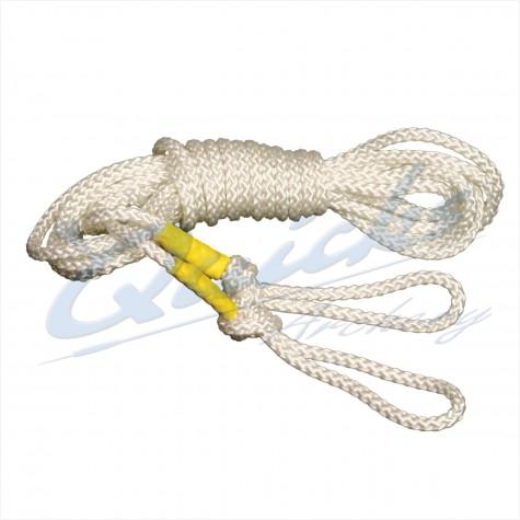 Longshot Longbow Stringer : QA12All Trad AccessoriesQA12