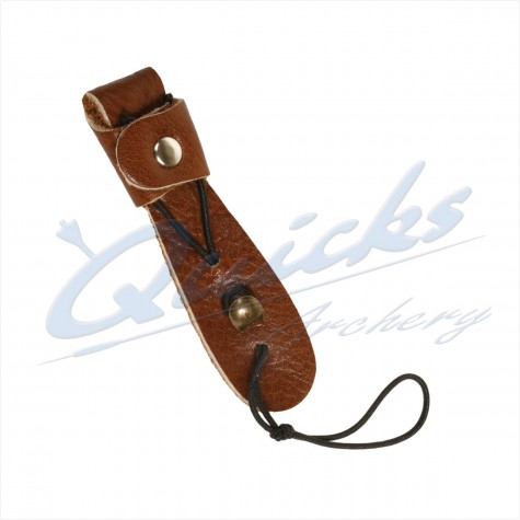 Longshot Longbow String Keeper : QA23All Trad AccessoriesQA23